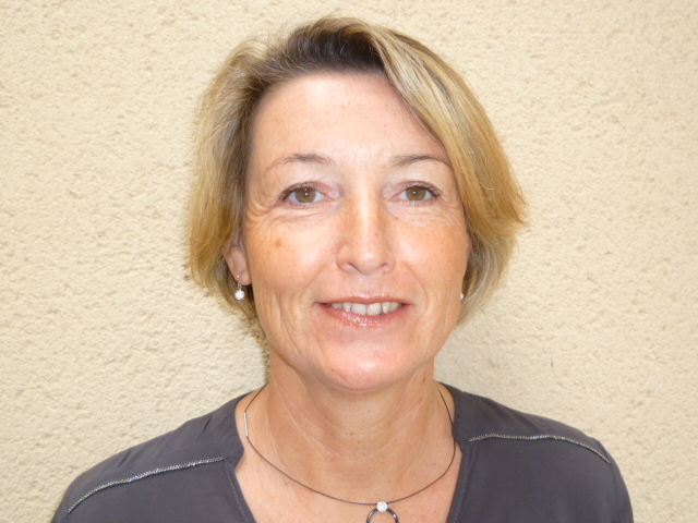2 Valérie MORILLON