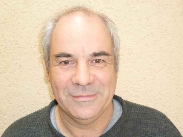 3 Jean-Robert TIGNON