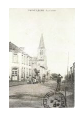 Photo Histoire Bourg