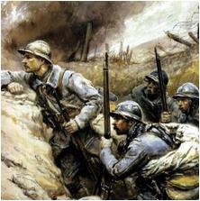 Photo Histoire Guerre