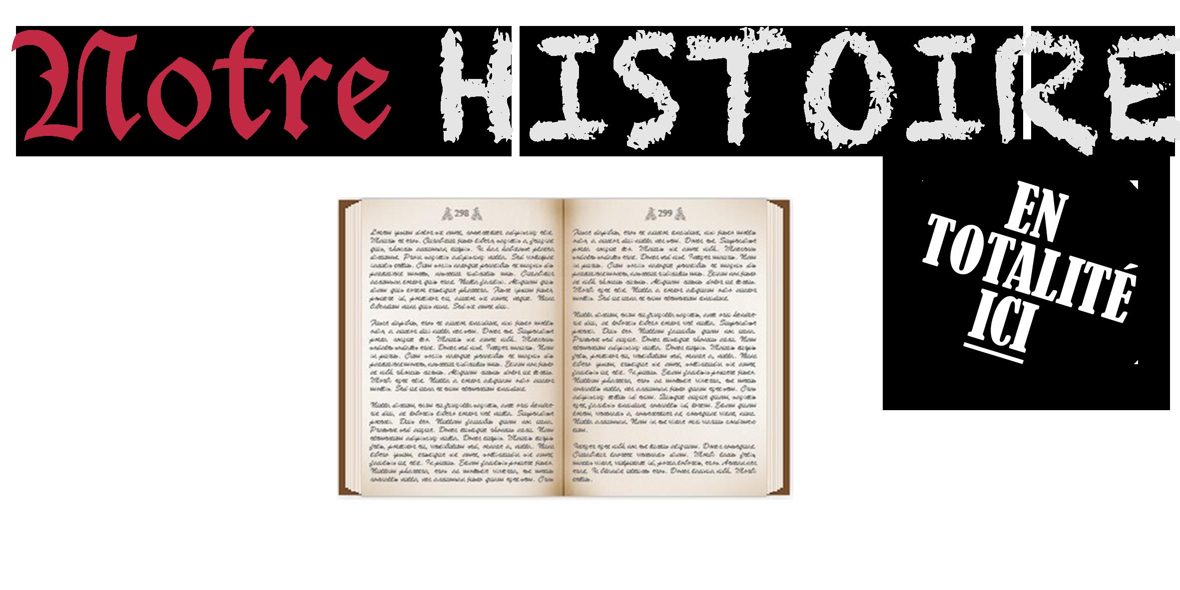 Histoire-3