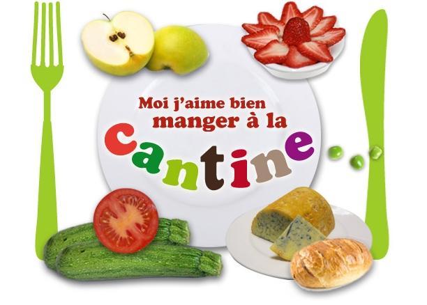 cantine-v3