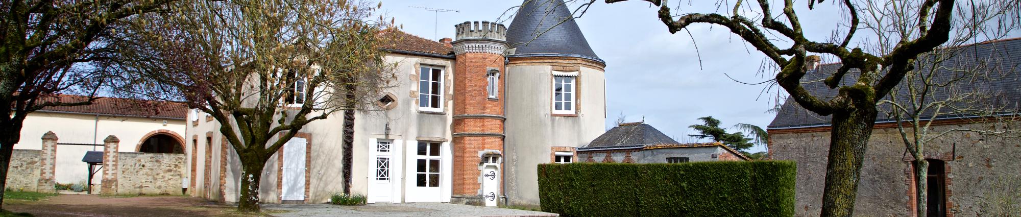 header-saint-leg-mairie