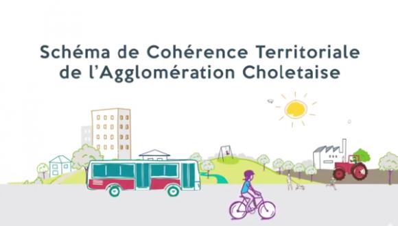 Schéma de Cohérence Territoriale (SCoT)