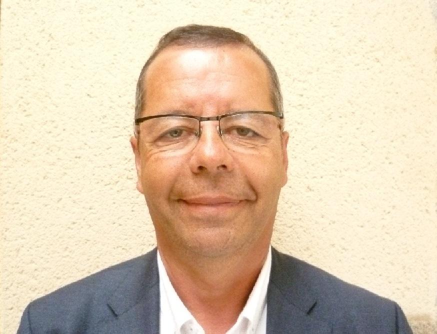 Jean-Pierre JOSELON
