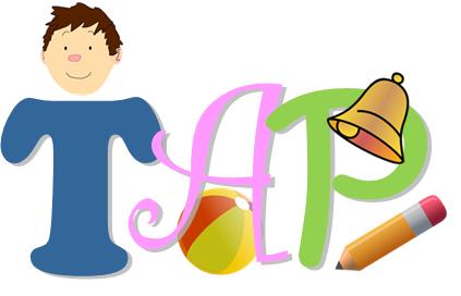 T.A.P. – Temps d'Activités Périscolaires