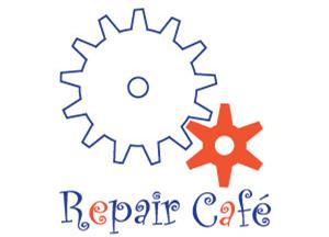CSI – Les rendez-vous du Repair'Café