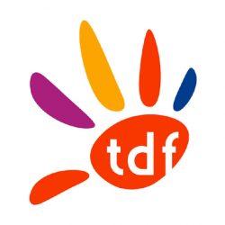 Permanence d'information proposée par TDF  (TéléDiffusion de France)