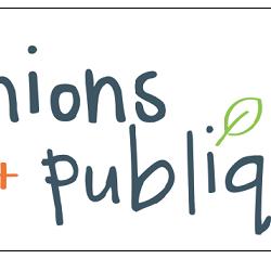 Révision du SCOT – Réunions publiques