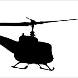 LIGNES ÉLECTRIQUES – SURVOL HELICOPTERE
