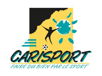 TOURNOI CARISPORT – 4 ET 5 AOUT