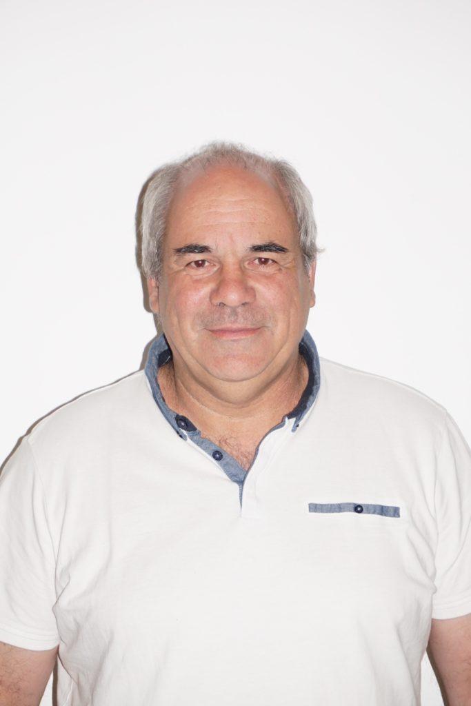 Jean-Robert TIGNON