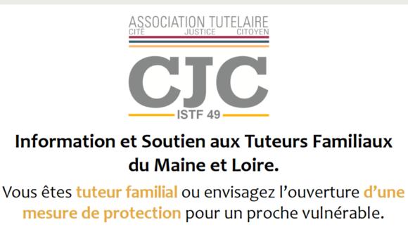 Réunions d'information sur les mesures de protection le 19/04 – 17/05 et le 21/06/2021