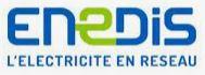 ENEDIS : Coupure de courant pour travaux le 17/05/21 et le 19/05/21