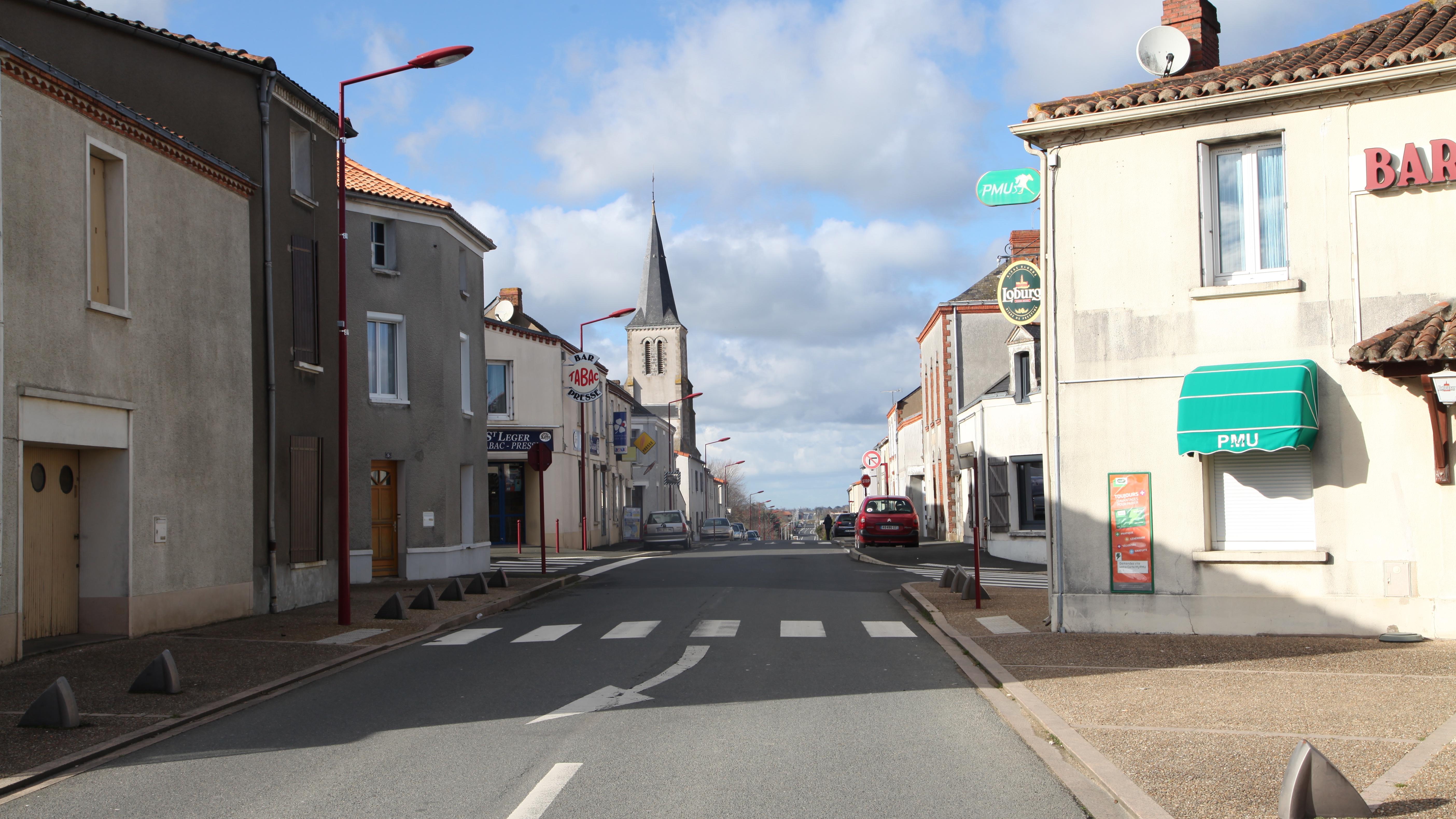 Bourg