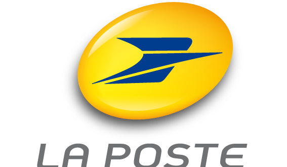 Ouverture de l'agence postale communale à la Mairie de St Léger  : Lundi 14h-17h30, du mardi au vendredi 9h-12h30/14h-17h30 et le samedi 9h-12h. Levée à 16h du lundi au vendredi et 11h45 le samedi