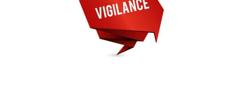 ATTENTION DÉMARCHAGE. Des démarcheurs se faisant passer pour des agents d'organismes tels que EDF, ENEDIS…proposent des contrats à tarif réduit sur la commune. Ces organismes ne font aucun démarchage à domicile. Soyez vigilants!